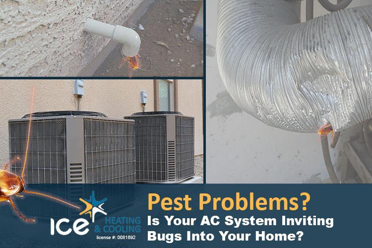 FB-Ice-Pests08-31-18