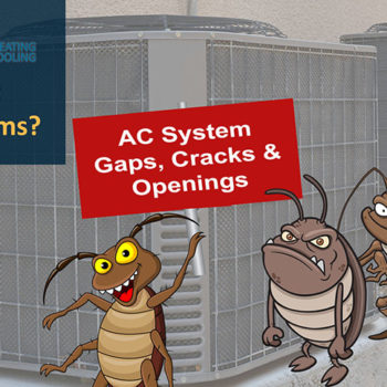 Ice-AC-Repair-Pests