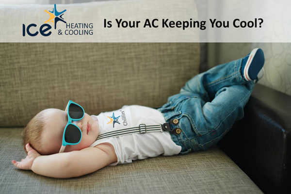 ice-ac-repair-las-vegas-baby-cool
